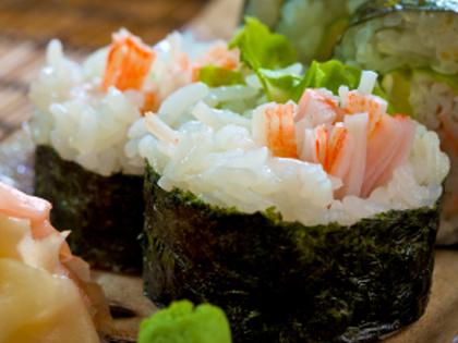 sushi-menu-bargeldlos-bestellen-lieferservice.jpg