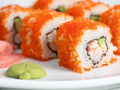 sushi-menu-bestellen-lieferservice.jpg